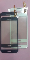 New Touch Screen Digitizer/Replacement for Samsung i9152 i9158(white/blue)