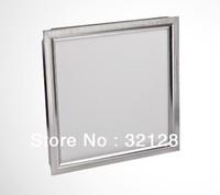 12W Square 300x300 LED panel light super bright Slim LED panel Light,Ceiling light  High quality