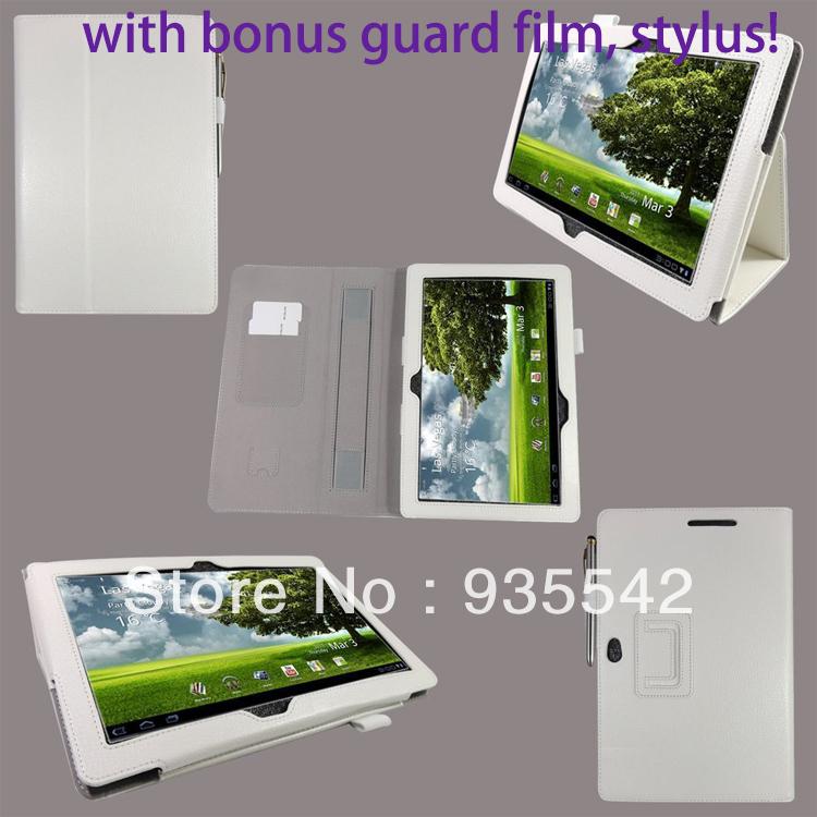 Чехол для планшета Newera & ASUS VivoTab /me400c /me400 key002 high quality 10 1 for asus vivotab smart me400c me400 5268nb tablet touch screen digitizer sensor panel front glass lens black