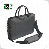 One shoulder handbag laptop bag 14 15.6 17.3 notebook bag freeshipping