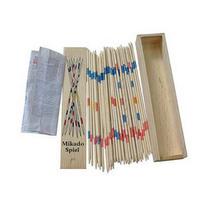 Child educational toys classical nostalgic stick digital stick game stick