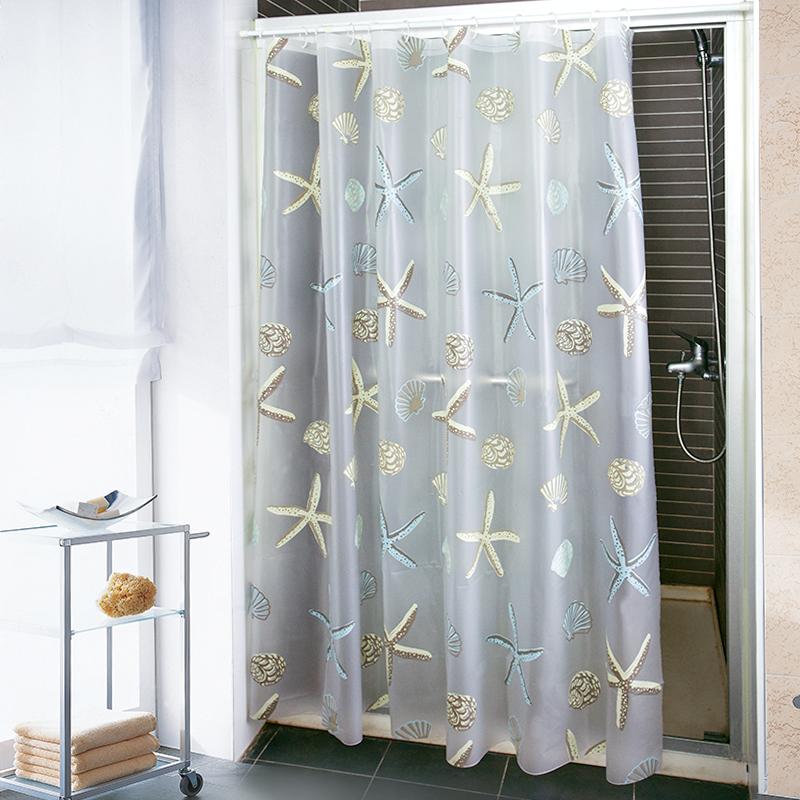 Achetez en gros rideau de douche textile en ligne des for Rideau de douche tissu impermeable