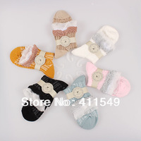 cotton classic drape  man socks , women sock , cotton sock (12pcs=6 pairs) /lot, mix color  socks  fit 39-44 size13-58