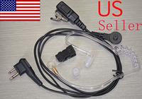 Mic for Motorola CLS1110 CLS 1110 CLS1410 CLS 1410