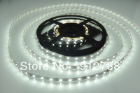 LED stirp 5M  3528 SMD Waterproof LED Strip light only $10.5/5M