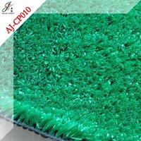 Artificial turf mat carpet synthetic