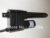 12 volt linear actuator,heavy duty 12 volt  linear actuator