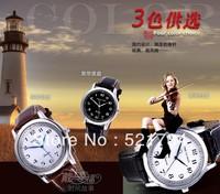 Новый двухсторонний флип часы женщин роскошный бренд моды алмаз персонализированные Женские Часы Часы
