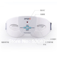 High selling Wholesale Free shipping digital magic massager USB vibrating eye protection instrument eyes massage devices