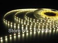 Shinning+12v 5A Power Adaptor 3528 LED Strip light 300LED flexible Self-adhesive Waterproof 6 colors