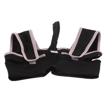 10 PCS 3D V-Line Face Cheek Chin Lift Up Slimming Slim Sleep Mask Belt Band Strap Newest Brand New