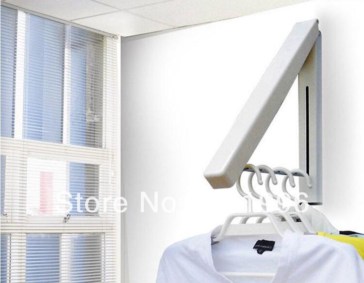 Outdoor Clothes Hanger 95