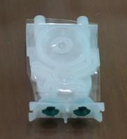 Free Shipping - 10 pcs  Compatible Solvent ink Damper for Mimaki VS-640 VS640 printer ( Ink Damper )