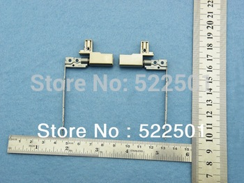 Cheap new For IBM Lenovo thinkpad T420S T430S T420SI T430SI notebook Laptop screen LCD Hinge L+ R one pair free shipping