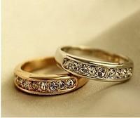 2013 Fashion Accessories Fashion Pinky Ring