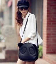 wholesale print handbag