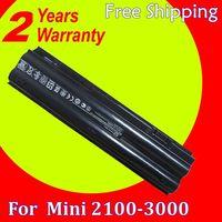 laptop battery For hp Pavilion 646657-251 646755-001 646757-001 A2Q96AA HSTNN-LB3B HSTNN-YB3A HSTNN-YB3B LV953AA MT06 MT03