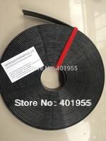 elevator steel wire belt for  GEN2 STEEL  belt  30MM 20M 10core