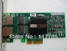 intel gigabit nic price