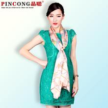 popular fancy shawl designs