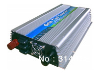 500W on-grid solar power micro-inverter for solar power system