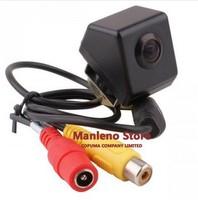 HD car rear view camera backup camera for BUICK ENCLAVE GMC YUKON TAHOE SUBURBAN PC1363 HD Chip