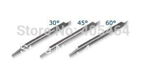 summa plotter blade summa T blade Summa tangential knife tool bit blade cutter Summa cutting ploter vinyl cutter blade tools(China (Mainland))