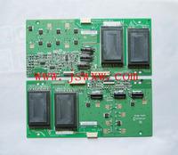 T420xw01 high pressure plate vit71053.50 vit71053.51 set
