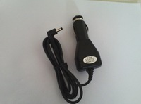 Hot sell For Philips DCP850/05 Portable DVD Player Car Charger 9V + free shipping