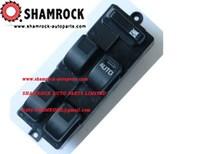 Daihatsu Terios/ToyotCami/Cami 2001power window switch with 11pins connector 4WD 84820-B5030/84820-97504 / 84820-97410