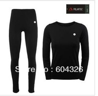 Free shipping,cheap sports wear.Hot warm clothes for women,cycling suits.thermal underwear.riding clothes.sports warm suits