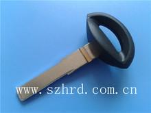 wholesale saab smart key