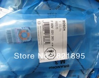 F00VC01383 common rail injector valve / control valve