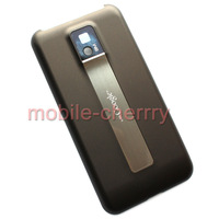 New Back Cover Battery Door For LG Optimus 2X P990 G2X P999