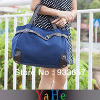 Bags Handbags Women Famous Brands Desigual Designer YAHE Shoulder Bags Wallets Tactical Bag Ladies School Organizer Bags WB3014