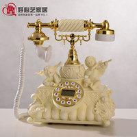 Home phone fashion phone telephone