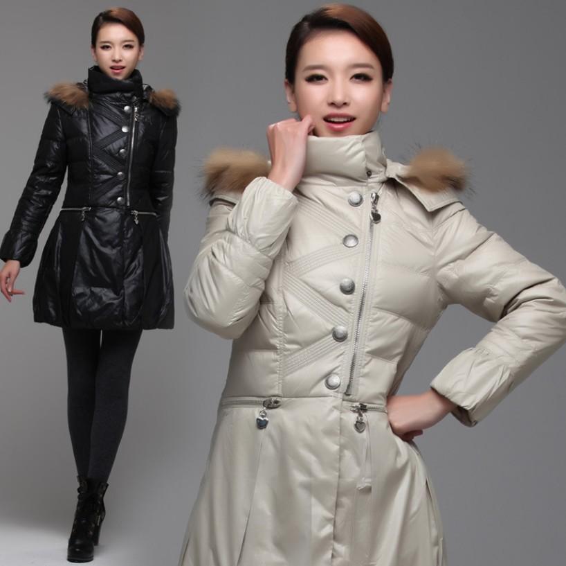 Джинсы женские куртки с доставкой