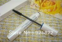 2013 hot selling! wholesale high quality and fashion precious cells series mascara/eye black cream, free shipping(10pcs=1lot)