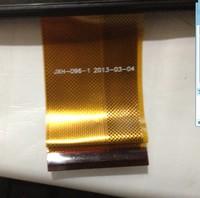 Tablet screen jxh-096-1 touch screen capacitor handwritten screen original