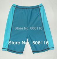 FREE SHIP,retail Boys board shorts,children boardshorts,Beach wear, bermuda shorts, badeshorts, boys surf shorts, swim truck