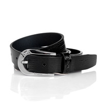 7A1209400 Free Shipping Authorize Septwolves Brand Strap Genuine Cowhide Leather Women's Belt  Designer Skinny Belts For Women