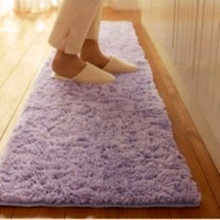 Water wash bruge carpet living room coffee table carpet bedroom carpet piaochuang blanket bed blankets