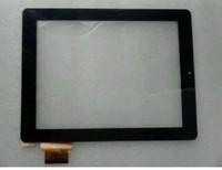 9.7 capacitive touch screen handwritten screen dpt 300-l4386a-a00 m977qg9