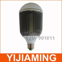 21W LED Bulb Light