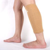 Free shipping 0695 cuish high-elastic shank cuish multifunctional pad kneepad