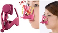 Free Shipping ! Electric Beauty Lift High Nose Electric nose lifter Nose up