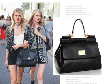 Новый 2015 женские сумка почтальона сумочки из натуральной кожи женщины мода сумки дизайнер бренда реального коровьей знаменитости стиль сумка Y0197