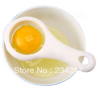 Food grade environmental protection material/every egg, egg white separator separator/egg white separator