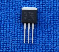 5pcs FSL11N50A IRFSL11N50A HEXFET Power MOSFET
