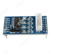 5 x Free Shipping Stepper Motor Driver Board Stepper Motor Control shield for 5V 4-phase 5 line Stepper Motor